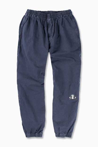 6f9de6062f S. M. CAV EMPT. COTTON TRAINING PANTS